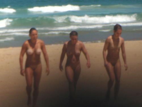 naked nude public flashing voyeur pics: nude, candid, beach, nudist, naturist