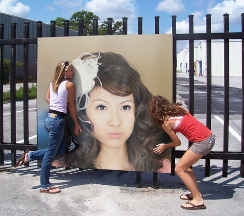 PhotoFunia_d8a686.jpg