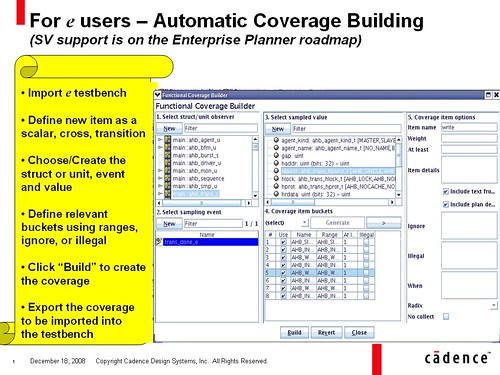 Using_EP_to_create_e_coverage--12-08