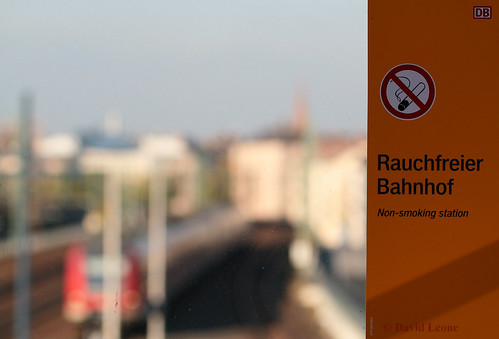 Rauchfrei ©Rauchfrei picture photo bild