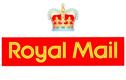 Royal.Mail.Logo.copy