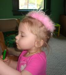 Princess Clo