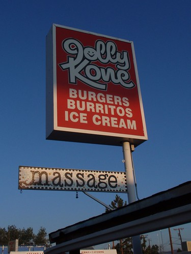 Jolly Kone Massage 02