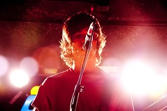 (Dean Shu / Chyi-Dean Shu) Tags: california blue school red orange green photography lights high concert highschool chain bands orangecounty anaheim headliner irvine reaction tustin beckman skyharbor chainreaction noiseware thebreakup thehigher stillphantoms revengeontherocks deanshu chyidean chyideanshu