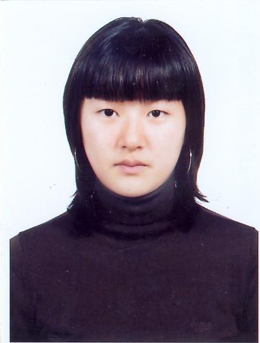 hye yun