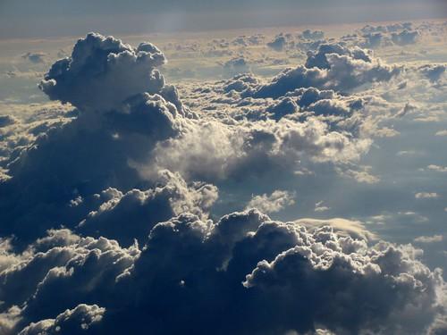 [フリー画像] 自然・風景, 雲, 201005022300