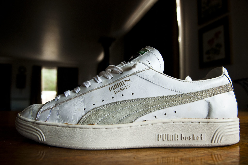 b408d704366 011 (bigggbird) Tags  leather shoe clyde photo nikon shoes basket  photographic sneakers puma