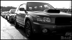 DSC_0532 (palting07) Tags: dells automotion