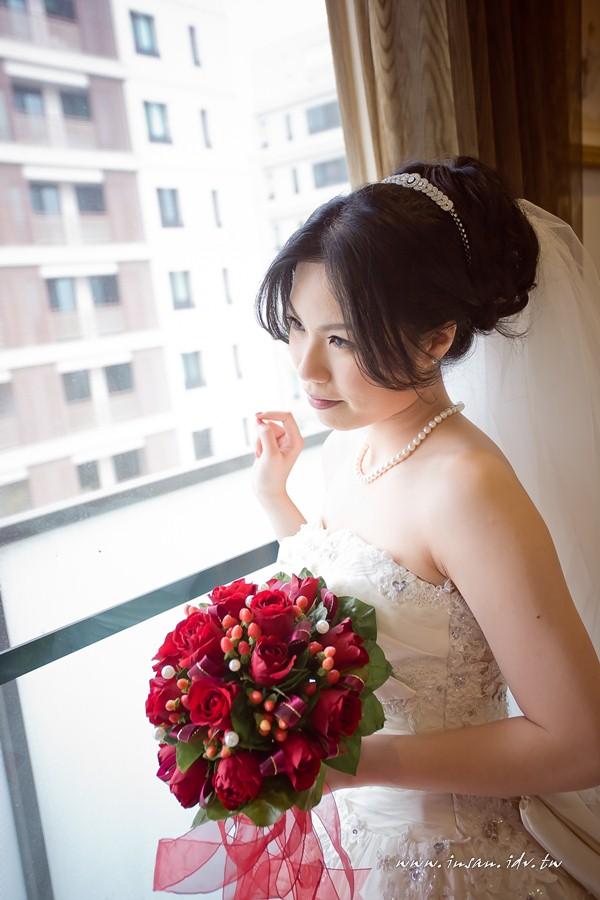 wed110326_0547