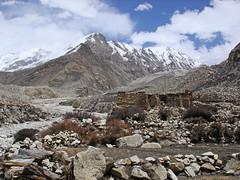 Nepal_2011_110 Phu (Roger Nix's Travel Collection) Tags: nepal himalaya annapurna naar phu nar phugaon