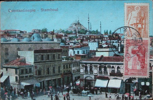 istanbul19210328a