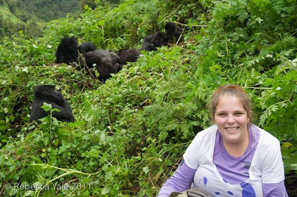 RYALE_Rwanda_Uganda_Safari-23