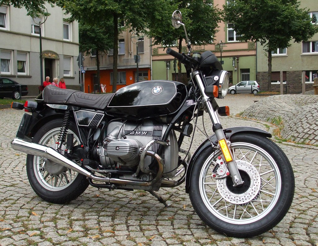 the world 39 s best photos of bmw and r45 flickr hive mind. Black Bedroom Furniture Sets. Home Design Ideas