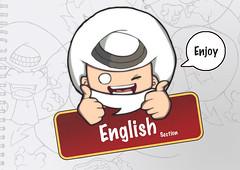 English Section (..W7..) Tags: en english car belt outfit seat w police 7 ticket smoking seven nana wisdom  violation eng doha qatar buga translated shabab w7 bous      fittest     smsm                   dabelyoo   sahtot   s7tot saafaj   sa3faj