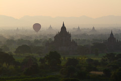 0016 Ballooning above the ruins--Bagan , Myanmar (ngchongkin) Tags: ruins niceshot balloon explore harmony showroom myanmar artshow gin soe bagan flymetothemoon nationalgeographic musictomyeyes thegalaxy explored peaceaward colorphotoaward flickrhearts flickraward flickrbronzeaward heartawards betterthangood flickridol internationalgeographic flickrestrellas gnneniyisi thebestshot discoveryphotos photographerparadise masterpiecesonblack artofimages angelawards platinumheartawardshalloffame doublyniceshot youandtheworld pegasusaward vivoporlafotografia flickrsgottalent bestpeopleschoice tripleniceshot mygearandme mygearandmepremium mygearandmebronze fabulousplanetevo goldstarawardlevel1 ringexcellence flickrbronzetrophy photographyforrecreationsilveraward photographyforrecreationbronzeaward photographyforrecreationsapphireaward photohobbylevel1 thethreeangelslevel1 bestphotointheuniverse vivalavidalevel1 admintalkinternational vivalavidalevel2 photographyforrecreatiodiamondaward visionaryartsgalleryplatiumandgold chariotsofartistsgoldfinallevel
