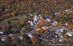 Newfane From Helicopter-Beverly (Clockographer) Tags: sunset kids swan beverly nrewfane