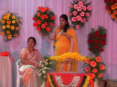 Picture 081 (swethareddy1) Tags: cradle cermony