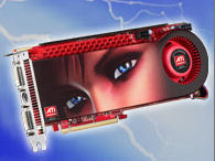 Graphics Card Rankings – 74 Cards From Best To Worst