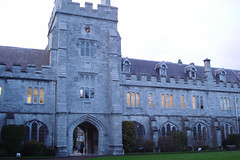 university_college_cork