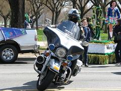 DC St. Pat's '08 -- 85 (Bullneck) Tags: winter washingtondc uniform cops boots police parade harley toughguy motorcycle americana heroes celtic macho stpatricksday breeches motorcyclecops motorcyclepolice motorcops fairfaxcountypolice federalcity