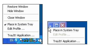 trayit1