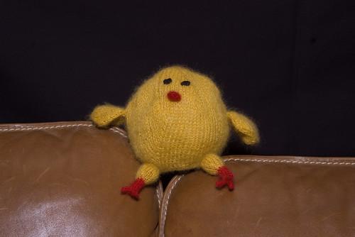 chick-n-egg 5