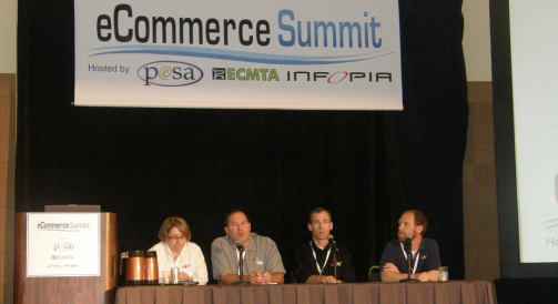 eCommerce Summit feature