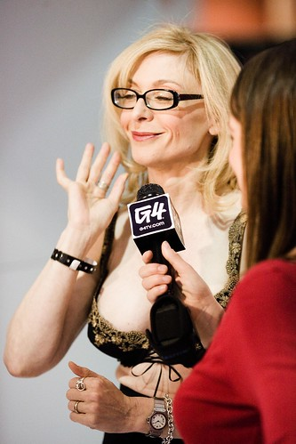 nina hartley creampie