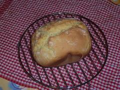 Pane di semola (pascaliza) Tags: cooking kitchen recipe cucina culinaria cucinare ricette mdpforever