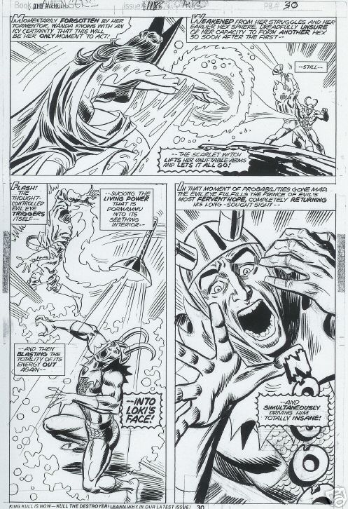 avengers118_pg30_brown