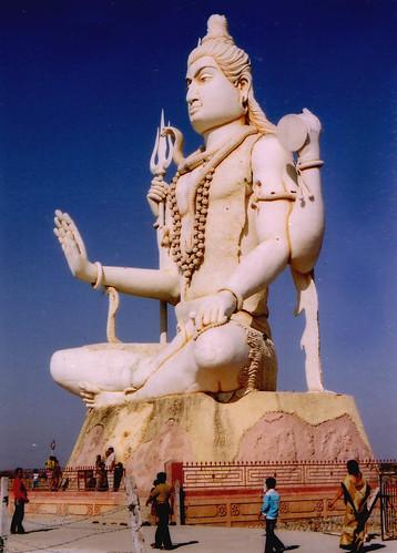 Big Shiva