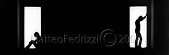 12 (matteo.fedrizzi) Tags: madrid ray foto surrealism montaggi trento matteo escher cuts camus cortes sutures absurda uelsmann surrealismo fedrizzi assurdo suturas