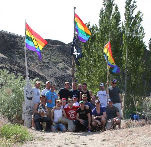 Vantage 08 Group