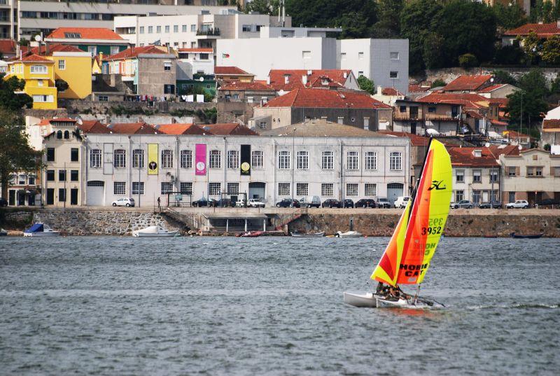 Porto'08 1401