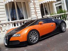 (ミαĹ7ãŶèŖ彡 ℜℜℜ) Tags: cars car nice 164 rrr bugatti veyron bugattiveyron