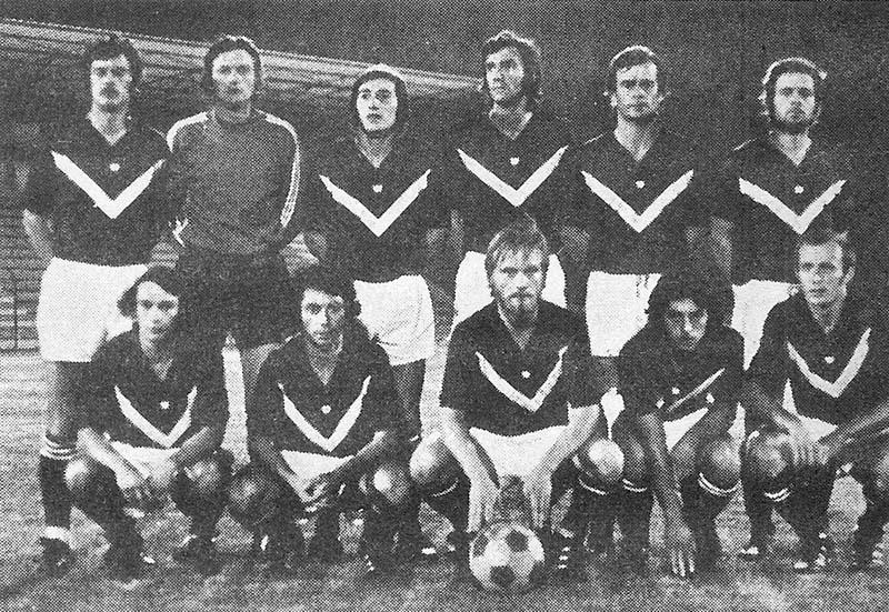bordeaux 1973