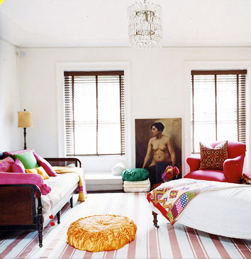 gasl_small_apartments_28dominomag