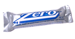 Zero Bar Package