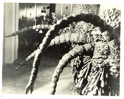 greenslime_still1.jpg