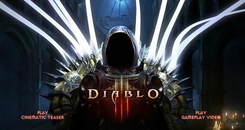 diabloiii3.jpg