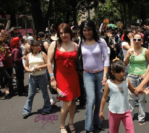 Jessica Y Ana Karen