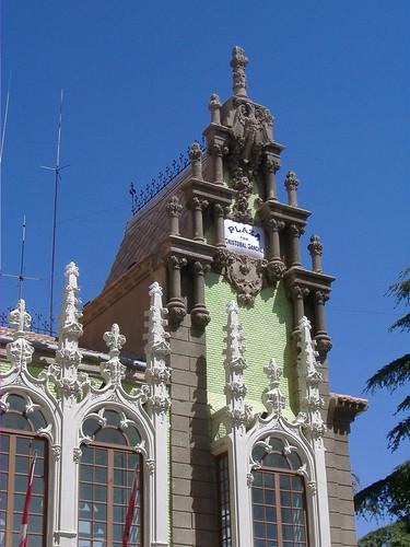 Albacete 01 075