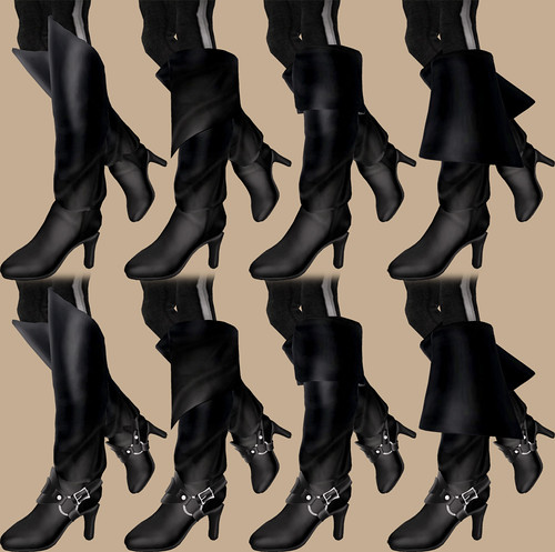illusions-boots-01
