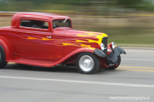 Hot Rods 2007  04