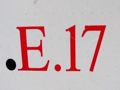 Picture of Locale E17