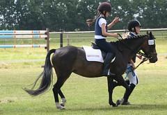 IMG_6983 (Ingrid A.-J.) Tags: reiter pferde reiten nordhackstedt sommerfest2008 rsgsderhof