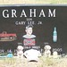 Gary Lee Graham, Jr.
