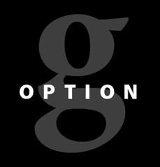 Option G. (Mnemonix) Tags: copyright ethics stea
