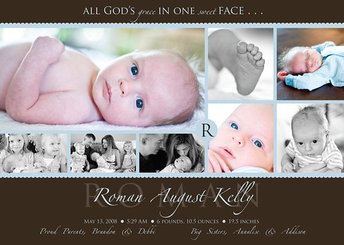 Romans Birth Announcement.jpg