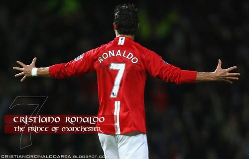 c ronaldo wallpaper. Cristiano Ronaldo Wallpaper